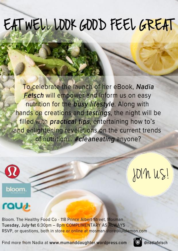 Nadia Felsch Invite flyer size